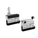 Концевые выключатели IP54 Meyertec MTB4-MS