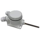 ДТС125 термосопротивления для измерения температуры воздуха