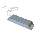 РБ тормозные резисторы