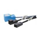 Индуктивные бесконтактные датчики (выключатели) KIPPRIBOR серии LK