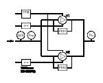 Функциональная схема алгоритм 04.20