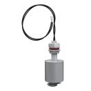 ПДУ-4.1 датчик уровня для химически агрессивных сред