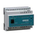 Программируемый логический контроллер ОВЕН ПЛК100