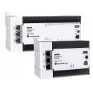 Программируемый логический контроллер ОВЕН ПЛК110 [М02] с исполнительной средой MasterSCADA 4D
