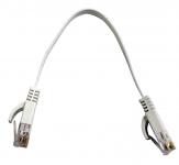 Кабель для соединения модулей по Ethernet