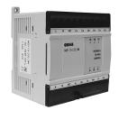 Модули измерения параметров электрической сети (с интерфейсом RS-485) МЭ110