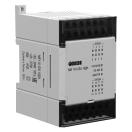 Модули дискретного ввода (с интерфейсом RS-485) МВ110