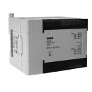 Модули аналогового ввода сигналов тензодатчиков (с интерфейсом RS-485) МВ110