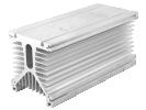 Радиатор РТР040