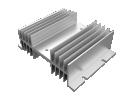 Радиатор РТР062.1