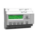 Контроллер для управления насосами ОВЕН СУНА-121