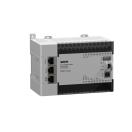 Программируемый логический контроллер ОВЕН ПЛК110 (обновленный)